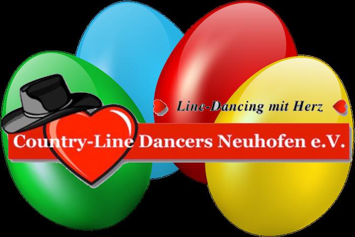 Country-Line Dancers Neuhofen e.V.