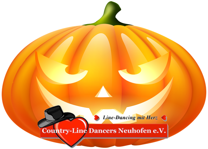 Country-Line Dancers Neuhofen e.V.